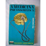 A Medicina Psicossomática - Paul Chauchard