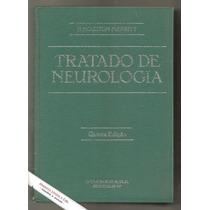 Tratado De Neurologia - Merritt