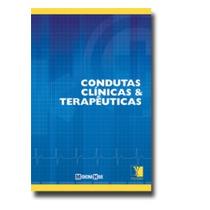 Condutas Clínicas & Terapêuticas