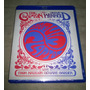 Blu-ray Eric Clapton & Steve Winwood: Live Mad Square Garden