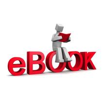 Ebooks Medicina. Livro Pdf. Anatomia, Fisiologia, Parasito.