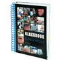 Blackbook Clínca Médica - 2a. Edição - 2014