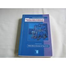 Livro Praticas De Enfermagem Ensinando A Cuidar De Clientes