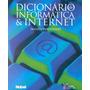 Dicionário De Termos De Informática E-book + Brinde