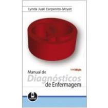 Diagnósticos De Enfermagem 11ª Edição