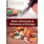 Kit De Enfermagem Doutor Do Livro