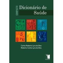 Compacto Dicionario De Saude