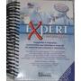 Expert Enfermagem 4ª Edição - 3200 Questões Acompanha Dvd