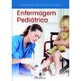 Enfermagem Pediatrica - Ed. Martinari