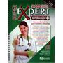 Livro Super Expert Enfermagem 5000 Questões Comentadas