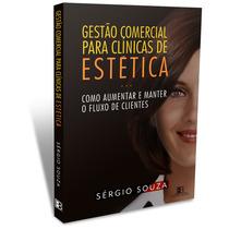 Massoterapia, Fisioterapia Dermato Funcional, Esteticista