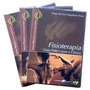 Coleção Physio 2 - Fisioterapia Prática