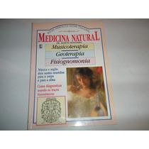 03 Fasiculos Medicina Natural Marcio Bontempo.