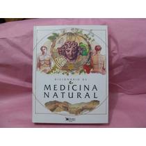 Dicionário De Medicina Natural Reader