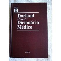 Dicionário Médico - Roca - Dorland