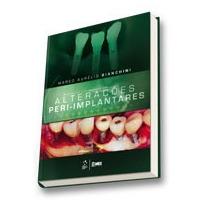 Livro Diagnóstico E Tratamento Das Alterações -