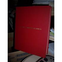 Manual Do Residente De Cirurgia, Manlio Basilio Speranzini