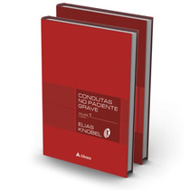 Livro De Medicina, Medicina Alternativa, Cirurgia Plástica
