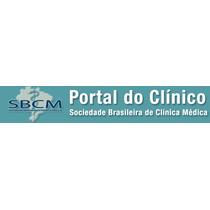4 Livros Clínica Médica P R O C L I M (2011) - Novos!