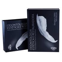 Livro: Odontologia Estetica E Restauradora
