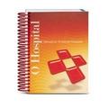 O Hospital - Manual Do Ambiente Hospitalar - 10ª Edição
