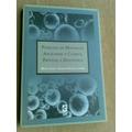 Livro - Materiais Aplicados À Clínica, Prótese E Dentística