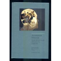 Neurologia - Alzheimer Disease - Becker & Giacobini - 1996