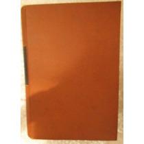 Encyclopédie Du Cheval - L N Marcenac & H Aublet