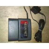 Mega Net . Sega Mega Drive
