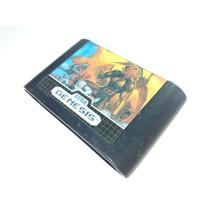 Cartucho Mega Drive\genesis - Altered Beast Original America