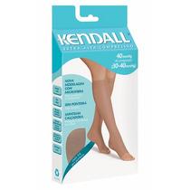 Meia Elástica Kendall 3/4 Extra Alta Compressão G