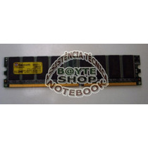 Memoria Do Notebook Infoway Ss Dos E1510 Ddr Pc2700 512mb