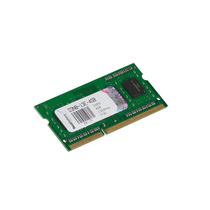 Memória 4gb Ddr3 1333mhz Para Notebook Dell - 1 Pente