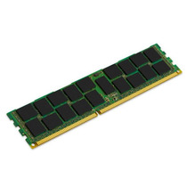 Memoria Servidor 8gb 1600mhz Ddr3 Ecc Cl11 Udimm Kingston