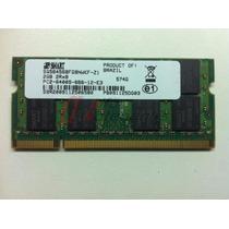 Mm13 Memoria Ddr2 2gb 800mhz Smart 2rx8 Pc2-6400s-666-12-e3