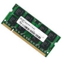 Memória Notebook Mem Ddr2 1gb 667 Mhz Frete Grátis