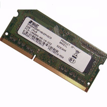 Memória Ddr3 2gb Smart Pc3-10600s-09-10-z Cod:4010