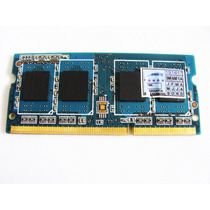Memoria Ram Notebook 4gb Ddr3 Pc3-12800s Envio Rapido