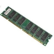 Memoria Para Pc Dimm 32mb Pc100 - Funcionando Perfeitamente