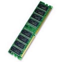 Memoria Ddr400 - Ddr 1 - 1 Gb - Frete Gratis