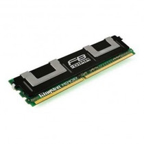 Memoria Kingston 4 Gb Ddr3 - Kvr1333d3d4r9s/4g