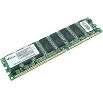 Memória Exilir - 512 Mb - Ddr-266 - Pc2100