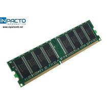 Memoria 128mb Ddr266 (usado)