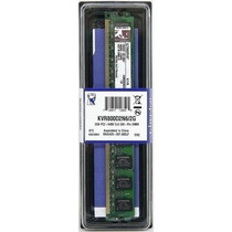 Memória Mark / Smart Ddr2 4 Gb 800mhz Pc2-6400 Oem Kit 2x2