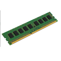 Memoria Kingston Servidor Ibm 16gb Ktm-sx316lv/16g 1600mhz