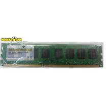 Memória Markvision 8gb Ddr3 1333 Mhz Desktop 12x Sem Juros