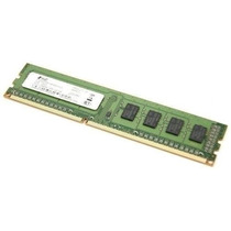 Memoria Smart 1gb 1rx8 Pc3-10600u Sh564288fh8n6phsfg 0nd2mv
