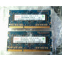 Hynix Pc3-10600 2 Gb Dimm 1333 Mhz Ddr3 Sdram Memory (hmt325