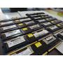 Memoria Servidor Full 2gb Pc2-5300f Dell Workstation T7400