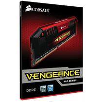 1600mhz Corsair Vengeance Pro Series 4gb Por Módulo Memoria